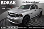 2019 Ram 1500 Crew Cab 4x4,  Pickup #M19427 - photo 1
