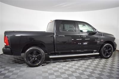 2019 Ram 1500 Crew Cab 4x4,  Pickup #M19435 - photo 6