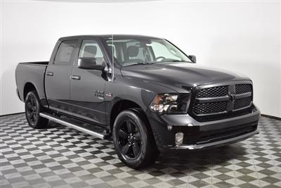 2019 Ram 1500 Crew Cab 4x4,  Pickup #M19435 - photo 7