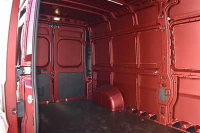 2019 ProMaster 2500 High Roof FWD,  Empty Cargo Van #M19438 - photo 22