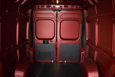 2019 ProMaster 2500 High Roof FWD, Empty Cargo Van #M19438 - photo 23