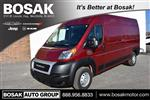 2019 ProMaster 2500 High Roof FWD,  Empty Cargo Van #M19438 - photo 1