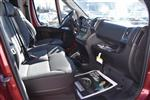 2019 ProMaster 2500 High Roof FWD,  Empty Cargo Van #M19438 - photo 26