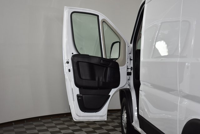 2019 ProMaster 1500 Standard Roof FWD,  Empty Cargo Van #M19439 - photo 23