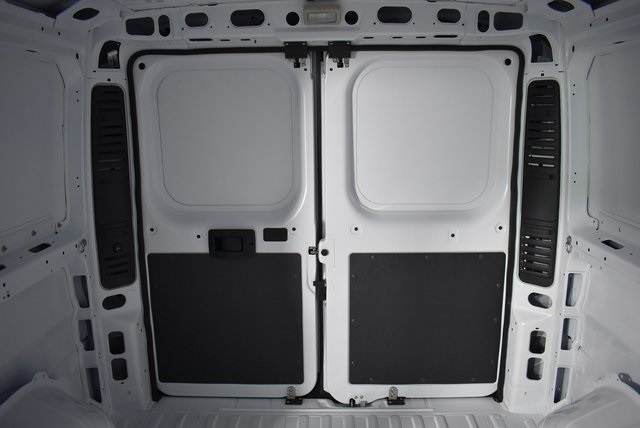 2019 ProMaster 1500 Standard Roof FWD,  Empty Cargo Van #M19439 - photo 25