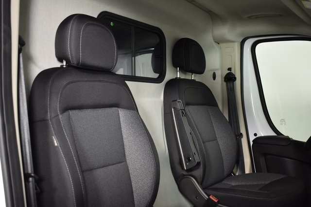 2019 ProMaster 1500 Standard Roof FWD,  Empty Cargo Van #M19439 - photo 28