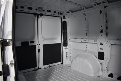 2019 ProMaster 1500 Standard Roof FWD,  Empty Cargo Van #M19439 - photo 24