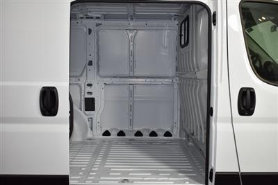 2019 ProMaster 1500 Standard Roof FWD,  Empty Cargo Van #M19439 - photo 26