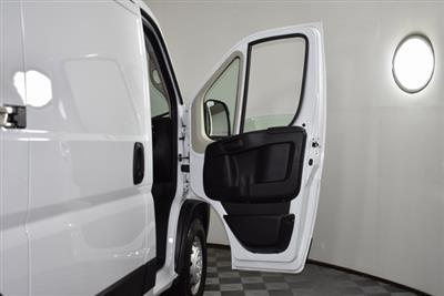 2019 ProMaster 1500 Standard Roof FWD,  Empty Cargo Van #M19439 - photo 30