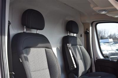 2019 ProMaster 3500 High Roof FWD,  Empty Cargo Van #M19440 - photo 26