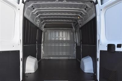 2019 ProMaster 3500 High Roof FWD,  Empty Cargo Van #M19440 - photo 2