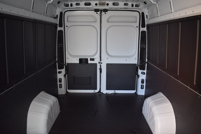 2019 ProMaster 3500 High Roof FWD,  Empty Cargo Van #M19441 - photo 22