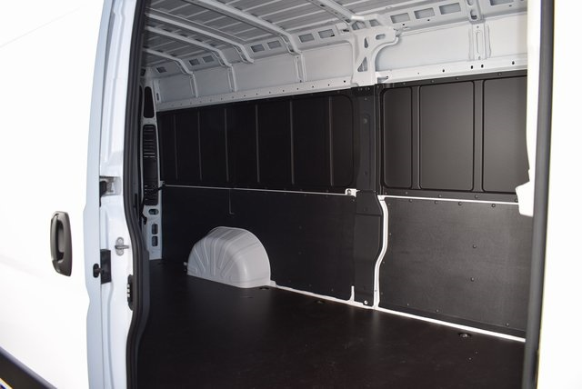 2019 ProMaster 3500 High Roof FWD,  Empty Cargo Van #M19441 - photo 23