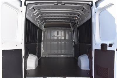 2019 ProMaster 3500 High Roof FWD,  Empty Cargo Van #M19441 - photo 2