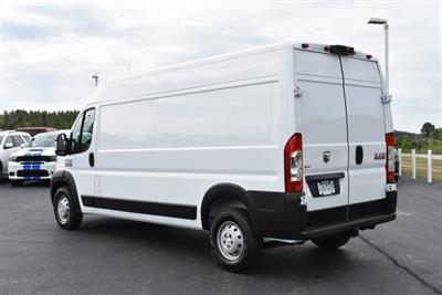 2019 ProMaster 2500 High Roof FWD,  Empty Cargo Van #M19444 - photo 4