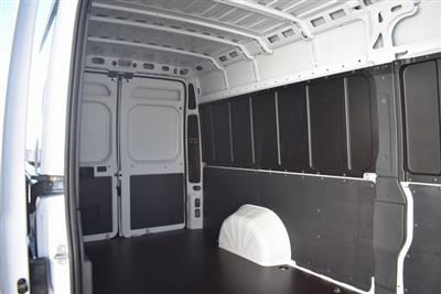 2019 ProMaster 3500 High Roof FWD, Empty Cargo Van #M19445 - photo 21