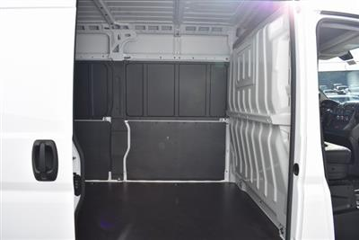 2019 ProMaster 3500 High Roof FWD, Empty Cargo Van #M19445 - photo 22