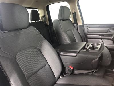 2019 Ram 1500 Quad Cab 4x4,  Pickup #M19471 - photo 35