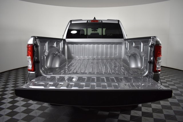 2019 Ram 1500 Quad Cab 4x4,  Pickup #M19481 - photo 36