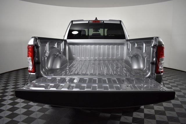 2019 Ram 1500 Quad Cab 4x4,  Pickup #M19481 - photo 36