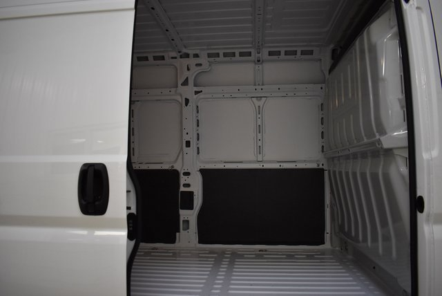 2019 ProMaster 3500 High Roof FWD,  Empty Cargo Van #M19491 - photo 19