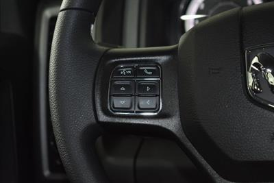 2019 Ram 1500 Crew Cab 4x4,  Pickup #M19510 - photo 15
