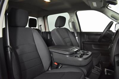 2019 Ram 1500 Crew Cab 4x4,  Pickup #M19514 - photo 33