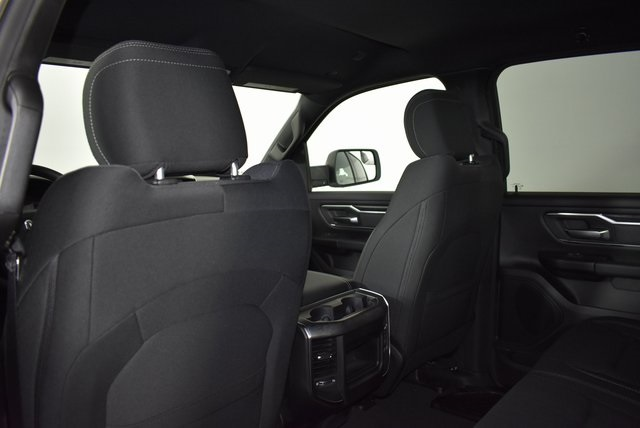 2019 Ram 1500 Crew Cab 4x4,  Pickup #M19532 - photo 28