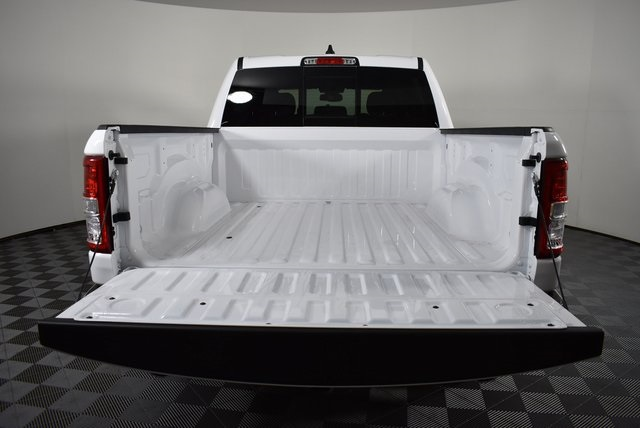 2019 Ram 1500 Crew Cab 4x4,  Pickup #M19532 - photo 38