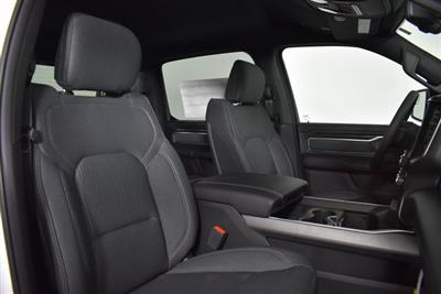 2019 Ram 1500 Crew Cab 4x4,  Pickup #M19532 - photo 35