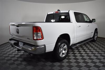 2019 Ram 1500 Crew Cab 4x4,  Pickup #M19532 - photo 5