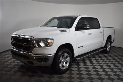 2019 Ram 1500 Crew Cab 4x4,  Pickup #M19532 - photo 9