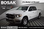 2019 Ram 1500 Crew Cab 4x4,  Pickup #M19532 - photo 1