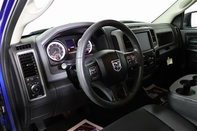 2019 Ram 1500 Crew Cab 4x4,  Pickup #M19551 - photo 11