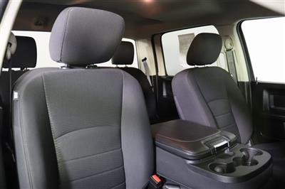 2019 Ram 1500 Crew Cab 4x4,  Pickup #M19551 - photo 29