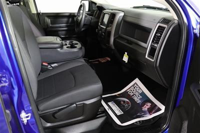 2019 Ram 1500 Crew Cab 4x4,  Pickup #M19551 - photo 30