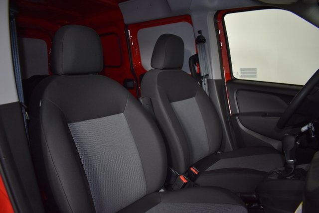 2019 ProMaster City FWD,  Empty Cargo Van #M19565 - photo 33
