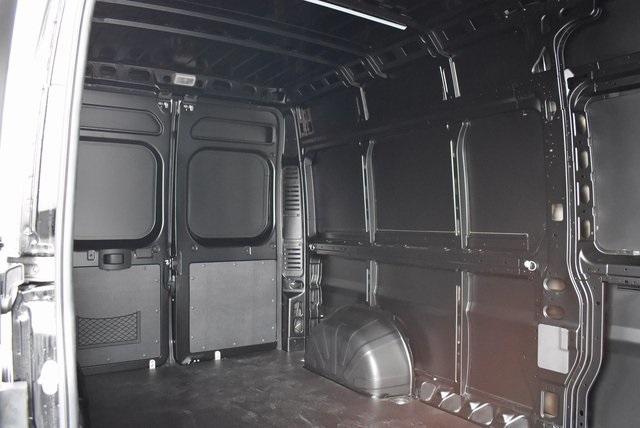 2019 ProMaster 2500 High Roof FWD,  Empty Cargo Van #M19575 - photo 23