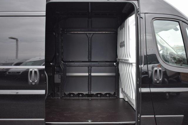 2019 ProMaster 2500 High Roof FWD,  Empty Cargo Van #M19575 - photo 24
