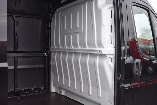 2019 ProMaster 2500 High Roof FWD,  Empty Cargo Van #M19575 - photo 25
