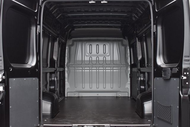 2019 ProMaster 2500 High Roof FWD,  Empty Cargo Van #M19575 - photo 30
