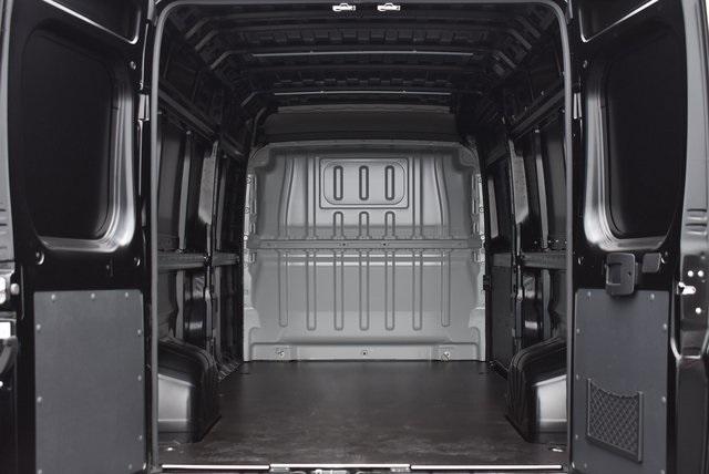 2019 ProMaster 2500 High Roof FWD,  Empty Cargo Van #M19575 - photo 30