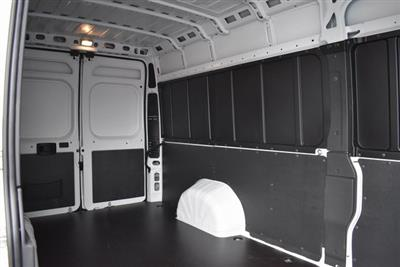 2019 ProMaster 3500 High Roof FWD,  Empty Cargo Van #M19618 - photo 22