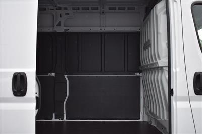 2019 ProMaster 3500 High Roof FWD,  Empty Cargo Van #M19618 - photo 23