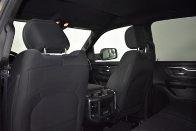 2019 Ram 1500 Crew Cab 4x4,  Pickup #M19634 - photo 30
