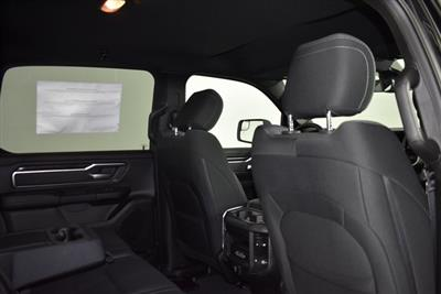 2019 Ram 1500 Crew Cab 4x4,  Pickup #M19634 - photo 36