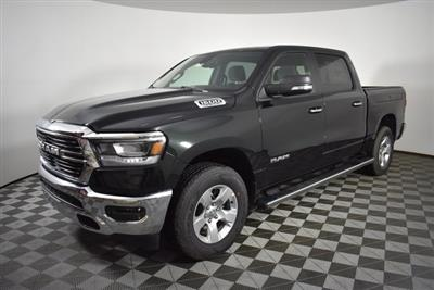 2019 Ram 1500 Crew Cab 4x4,  Pickup #M19634 - photo 9