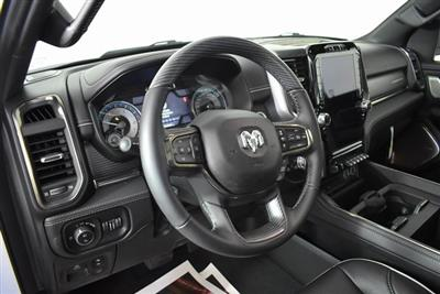 2019 Ram 1500 Crew Cab 4x4,  Pickup #M19680 - photo 11