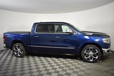 2019 Ram 1500 Crew Cab 4x4,  Pickup #M19682 - photo 6