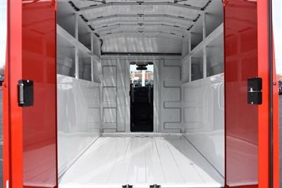 2019 ProMaster 3500 Standard Roof FWD,  Knapheide KUV Service Utility Van #M19710 - photo 34